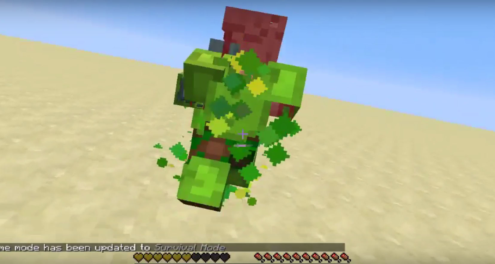 1481606705_195_demon-lord-powers-command-block-1-11 Demon Lord Powers Command Block 1.11