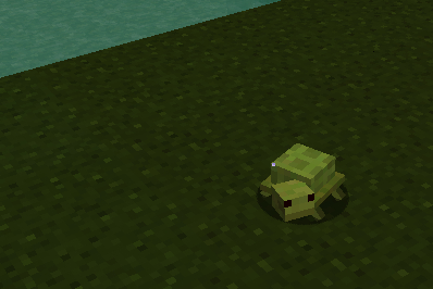 1481779101_204_reptile-mod-for-minecraft-1-111-10-21-7-10 Reptile Mod for Minecraft 1.11/1.10.2/1.7.10