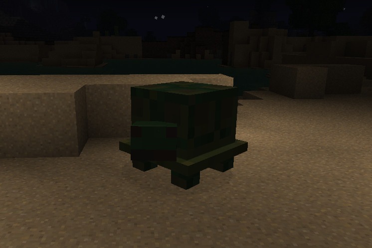 1481779101_795_reptile-mod-for-minecraft-1-111-10-21-7-10 Reptile Mod for Minecraft 1.11/1.10.2/1.7.10