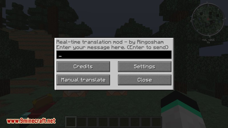 1481932139_925_real-time-chat-translation-mod-1-10-21-7-10 Real Time Chat Translation Mod 1.10.2/1.7.10