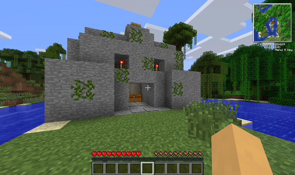 1482147118_398_ruins-mod-1-111-10-21-7-10-structure-spawning-system Ruins Mod 1.11/1.10.2/1.7.10 (Structure Spawning System)