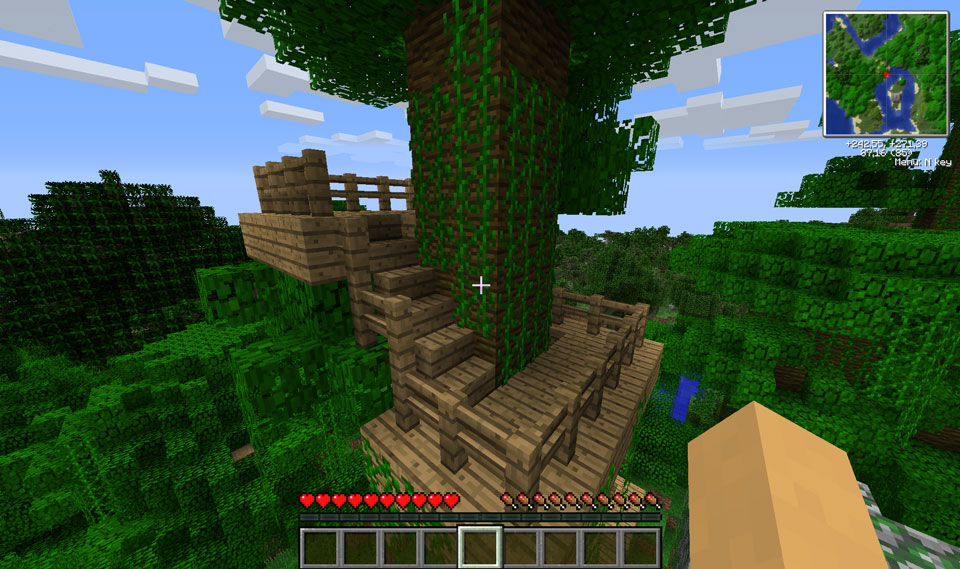 1482147119_265_ruins-mod-1-111-10-21-7-10-structure-spawning-system Ruins Mod 1.11/1.10.2/1.7.10 (Structure Spawning System)