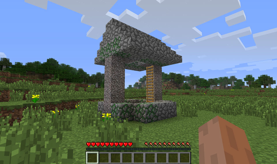 1482147119_433_ruins-mod-1-111-10-21-7-10-structure-spawning-system Ruins Mod 1.11/1.10.2/1.7.10 (Structure Spawning System)