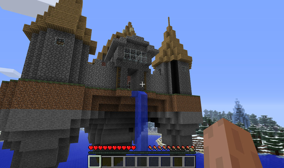 1482147120_315_ruins-mod-1-111-10-21-7-10-structure-spawning-system Ruins Mod 1.11/1.10.2/1.7.10 (Structure Spawning System)