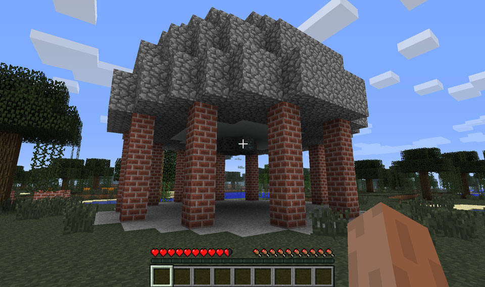 1482147121_289_ruins-mod-1-111-10-21-7-10-structure-spawning-system Ruins Mod 1.11/1.10.2/1.7.10 (Structure Spawning System)
