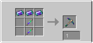 1482354487_290_wigetta-tools-mod-for-minecraft-1-10-2 Wigetta Tools Mod for Minecraft 1.10.2