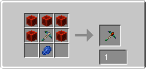 1482354487_384_wigetta-tools-mod-for-minecraft-1-10-2 Wigetta Tools Mod for Minecraft 1.10.2