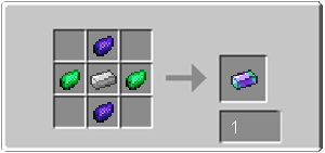 1482354487_598_wigetta-tools-mod-for-minecraft-1-10-2 Wigetta Tools Mod for Minecraft 1.10.2