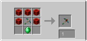 1482354487_641_wigetta-tools-mod-for-minecraft-1-10-2 Wigetta Tools Mod for Minecraft 1.10.2