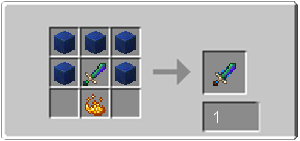 1482354488_144_wigetta-tools-mod-for-minecraft-1-10-2 Wigetta Tools Mod for Minecraft 1.10.2