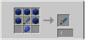1482354488_295_wigetta-tools-mod-for-minecraft-1-10-2 Wigetta Tools Mod for Minecraft 1.10.2