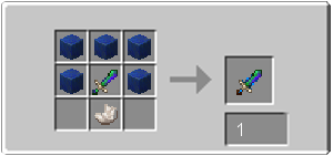 1482354488_847_wigetta-tools-mod-for-minecraft-1-10-2 Wigetta Tools Mod for Minecraft 1.10.2