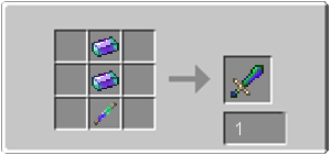 1482354488_911_wigetta-tools-mod-for-minecraft-1-10-2 Wigetta Tools Mod for Minecraft 1.10.2