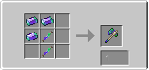1482354488_934_wigetta-tools-mod-for-minecraft-1-10-2 Wigetta Tools Mod for Minecraft 1.10.2