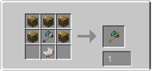 1482354489_100_wigetta-tools-mod-for-minecraft-1-10-2 Wigetta Tools Mod for Minecraft 1.10.2