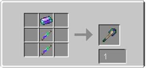 1482354489_167_wigetta-tools-mod-for-minecraft-1-10-2 Wigetta Tools Mod for Minecraft 1.10.2