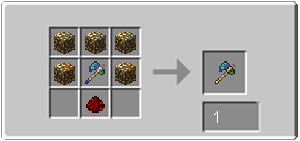 1482354489_484_wigetta-tools-mod-for-minecraft-1-10-2 Wigetta Tools Mod for Minecraft 1.10.2