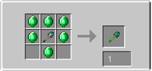 1482354489_862_wigetta-tools-mod-for-minecraft-1-10-2 Wigetta Tools Mod for Minecraft 1.10.2