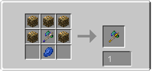1482354489_936_wigetta-tools-mod-for-minecraft-1-10-2 Wigetta Tools Mod for Minecraft 1.10.2