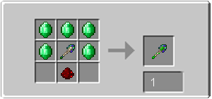 1482354490_259_wigetta-tools-mod-for-minecraft-1-10-2 Wigetta Tools Mod for Minecraft 1.10.2