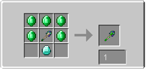 1482354490_567_wigetta-tools-mod-for-minecraft-1-10-2 Wigetta Tools Mod for Minecraft 1.10.2