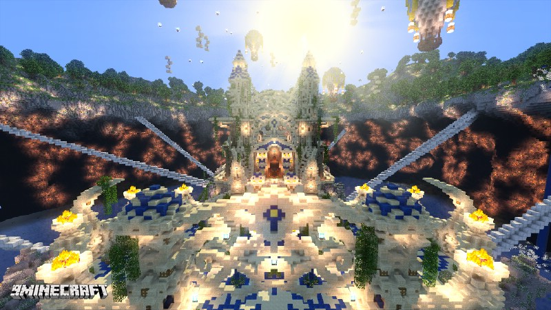 1482765290_958_docteurdreads-shaders-mod-1-11-21-111-10-21-7-10 DocteurDread's Shaders Mod 1.11.2/1.11/1.10.2/1.7.10