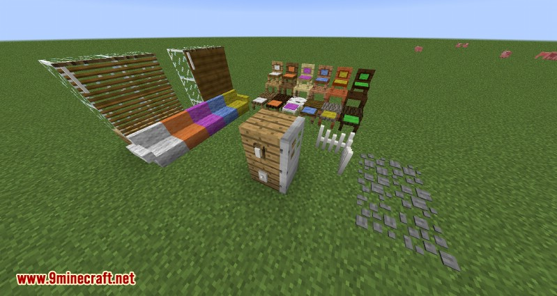 1482794778_207_how-bout-that-furniture-mod-1-11 How 'Bout That Furniture Mod 1.11