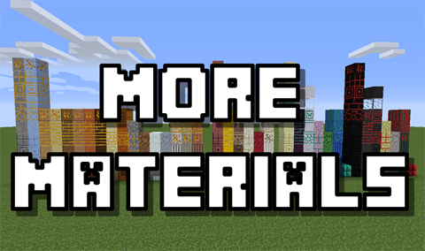 More-materials-mod-by-localtoast.png