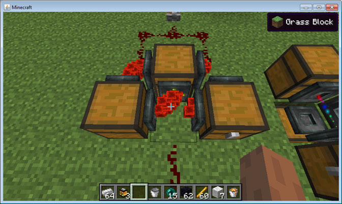 Translocators-Mod-1 Translocators Mod 1.10.2/1.9.4/1.7.10