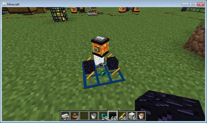 Translocators-Mod-6 Translocators Mod 1.10.2/1.9.4/1.7.10
