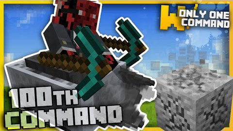 advanced-mining-turtle-command-block-1-11 Advanced Mining Turtle Command Block 1.11
