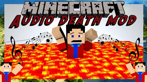 audio-death-mod-1-111-10-21-7-10 Audio Death Mod 1.11/1.10.2/1.7.10