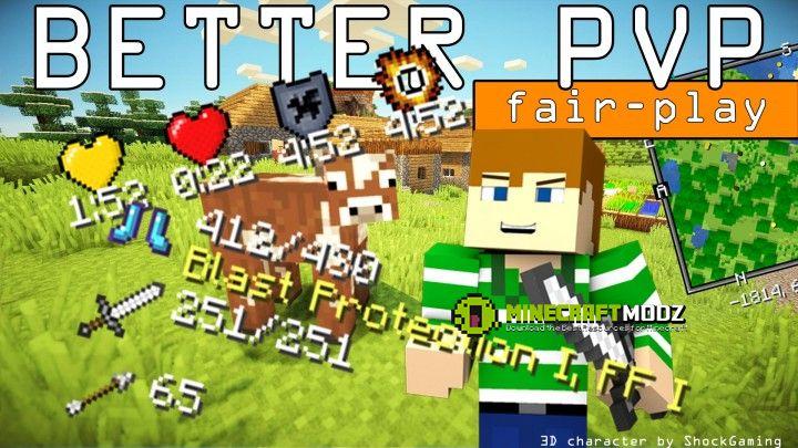 Better-pvp-fair-play-mod.jpg