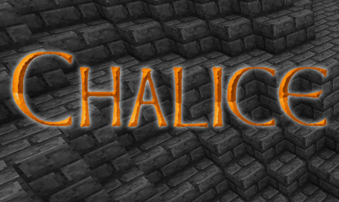 chalice-mod-for-minecraft-1-11 Chalice Mod for Minecraft 1.11