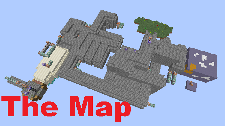 checkpoint-2 Checkpoint Map 1.11