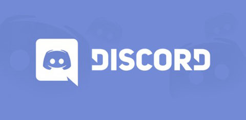 discord-chat-mod-1-111-10-21-7-10 Discord Chat Mod 1.11/1.10.2/1.7.10