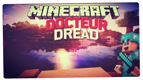 docteurdreads-shaders-mod-1-11-21-111-10-21-7-10 DocteurDread's Shaders Mod 1.11.2/1.11/1.10.2/1.7.10