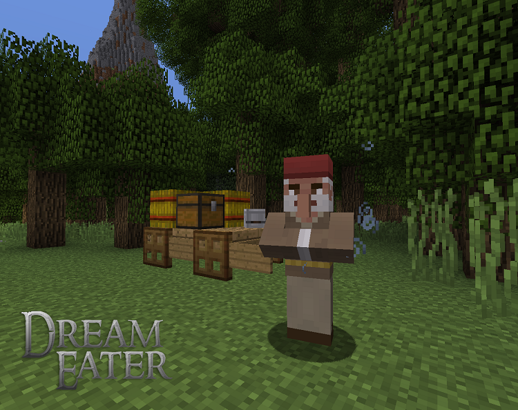 dream-eater-map-1-8-9-3463-1 Dream Eater Map 1.8.9