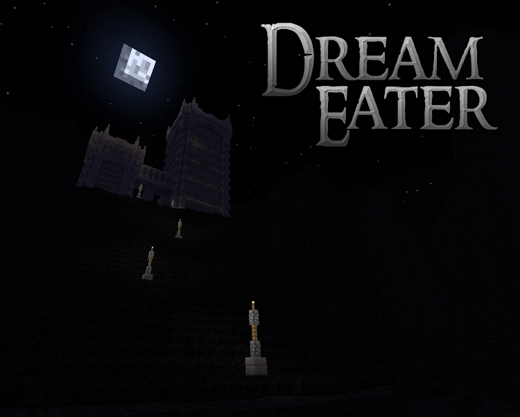 dream-eater-map-1-8-9-3463-2 Dream Eater Map 1.8.9
