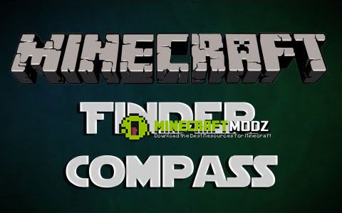 https://minecraftmodz.com/wp-content/uploads/2016/12/finder-compass-mod-1-111-10-21-7-10.jpg