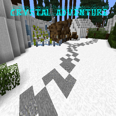 minigame-advent-calendar-4 Minigame Advent Calender Map 1.11