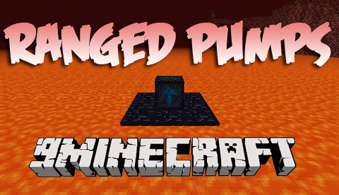 ranged-pumps-mod-1-111-10-2 Ranged Pumps Mod 1.11/1.10.2
