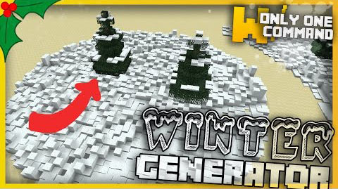 winter-generator-command-block-1-11 Winter Generator Command Block 1.11