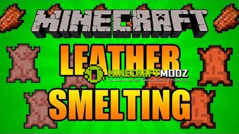 yet-another-leather-smelting-mod-1-111-10-2 Yet Another Leather Smelting Mod 1.11/1.10.2