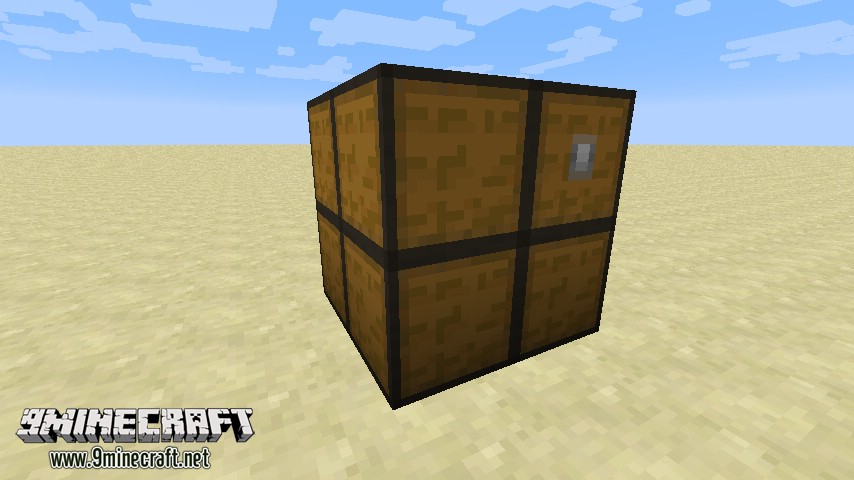 Colossal-Chests-Mod-2.jpg