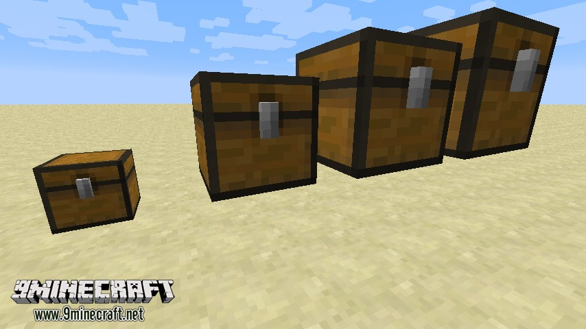 1483693380_861_colossal-chests-mod-1-11-21-10-2 Colossal Chests Mod 1.11.2/1.10.2
