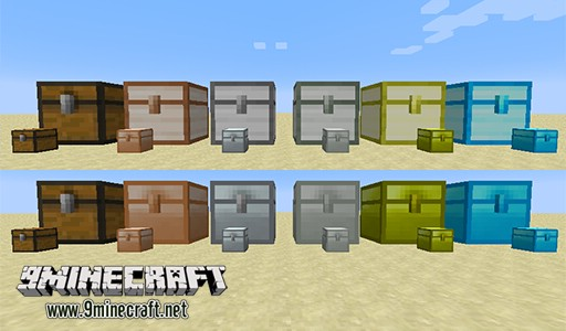1483693384_894_colossal-chests-mod-1-11-21-10-2 Colossal Chests Mod 1.11.2/1.10.2