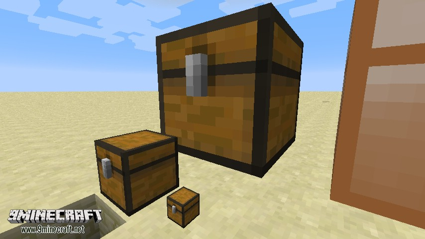 1483693385_101_colossal-chests-mod-1-11-21-10-2 Colossal Chests Mod 1.11.2/1.10.2