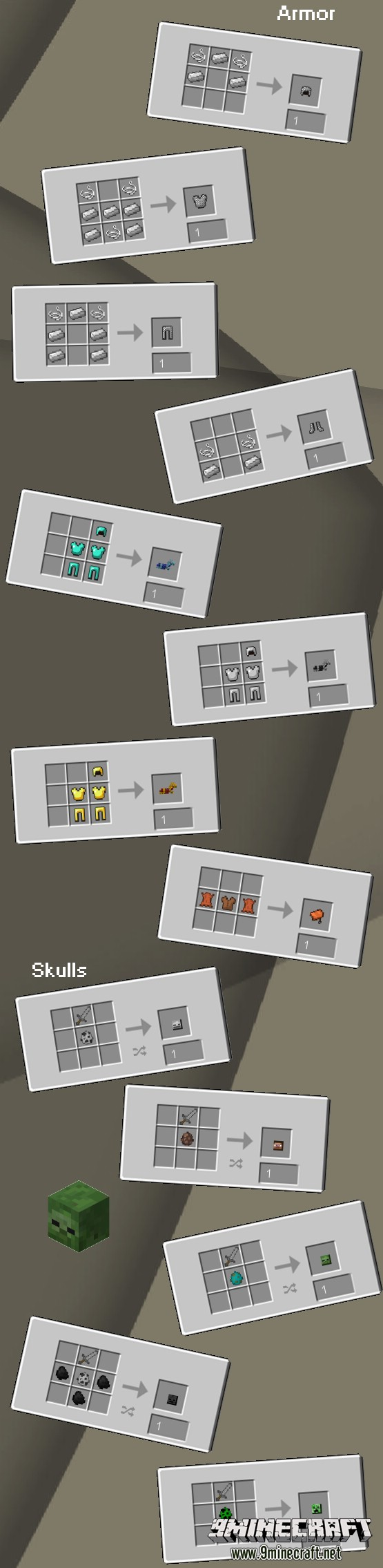 1484047109_437_uncrafted-mod-1-11-21-10-2-for-minecraft Uncrafted Mod 1.11.2/1.10.2 for Minecraft
