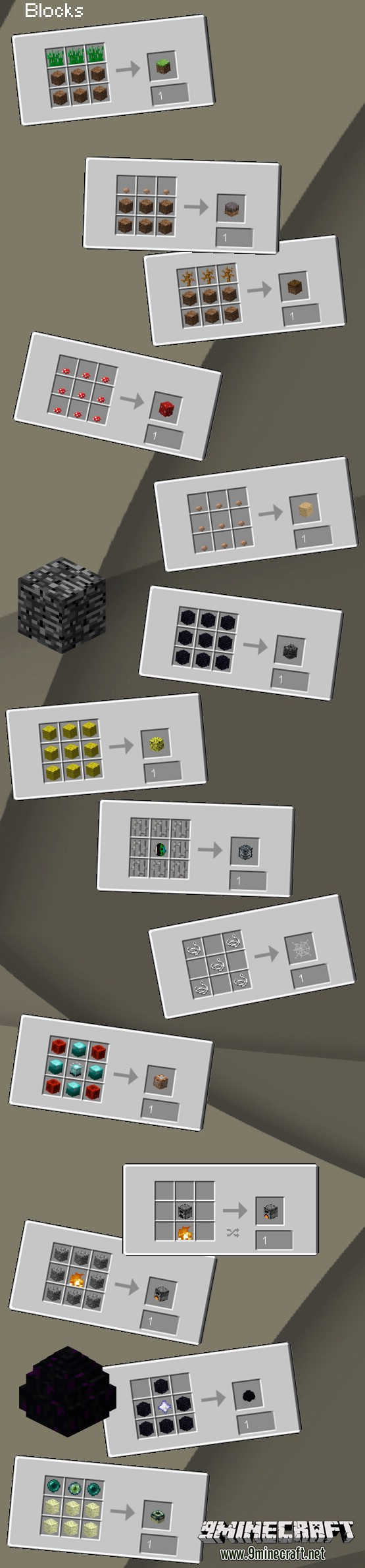 1484047110_689_uncrafted-mod-1-11-21-10-2-for-minecraft Uncrafted Mod 1.11.2/1.10.2 for Minecraft